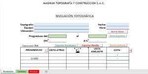 nivelacion-wpp1593803700265