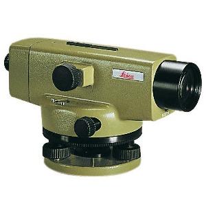 Nivel Leica